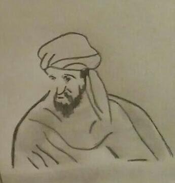 Muhammad ben Marwan ben Jattab, de los banu Jattab