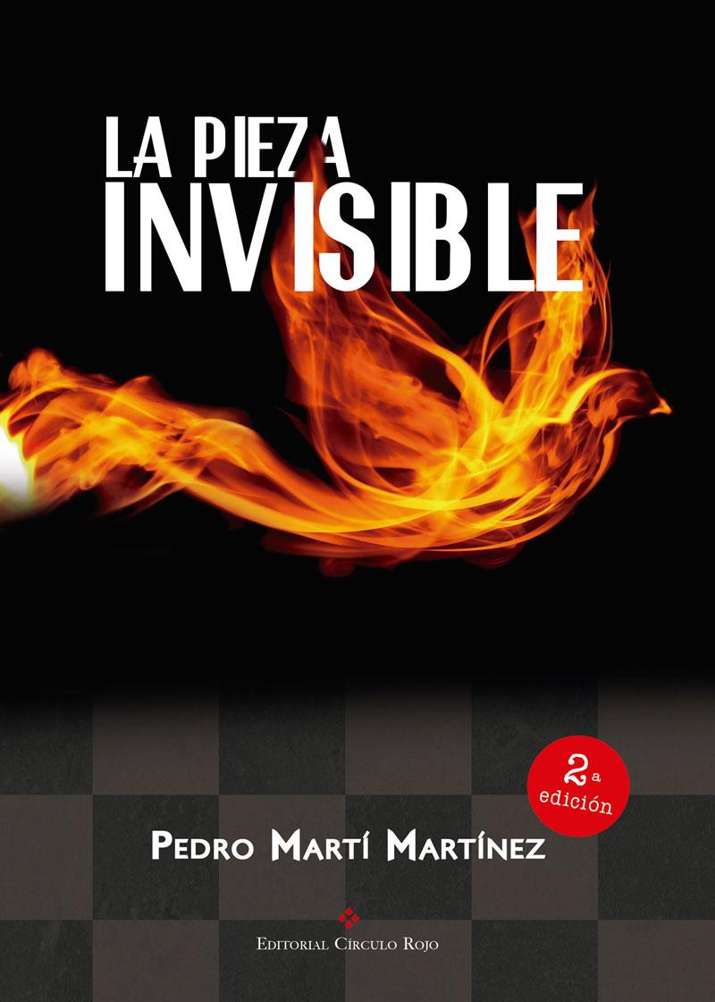 libro-pieza-invisible-22