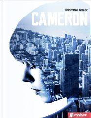 cameronPortada