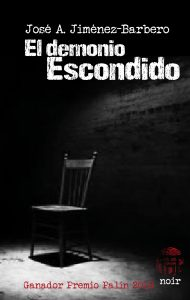 portada-simple-demonio-escondido-190x300