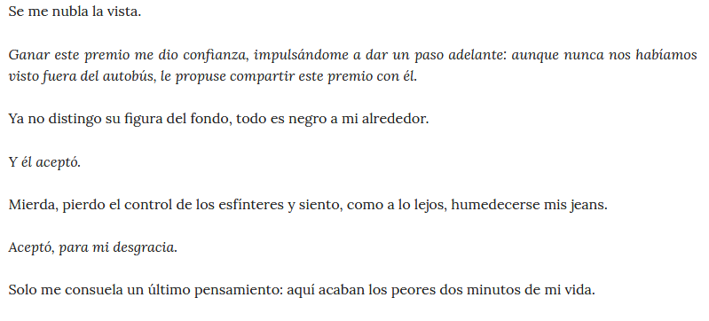 DosMinutos2