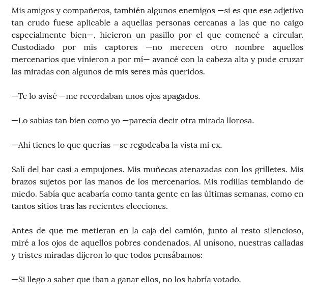 EnSilencio2