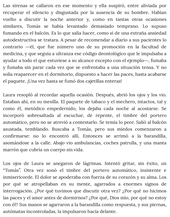 OctavoA2