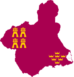 flag_map_of_murcia1010036179104207570.png