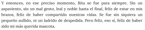 Rita3