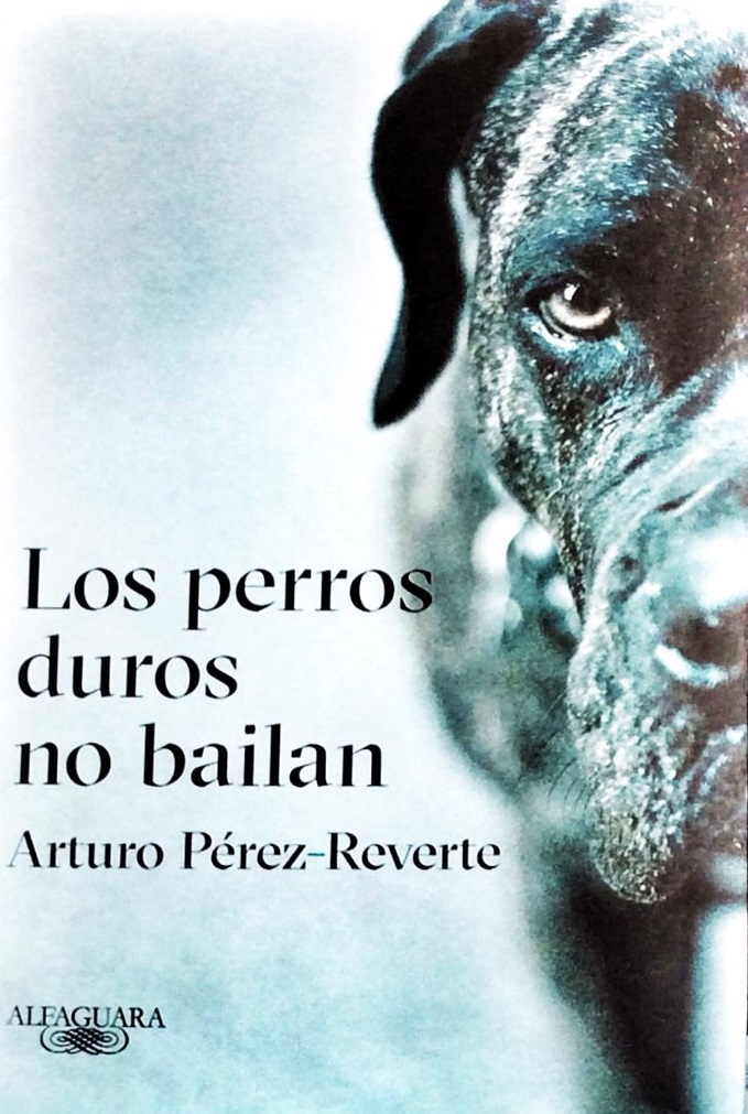 LosPerrosDuros0