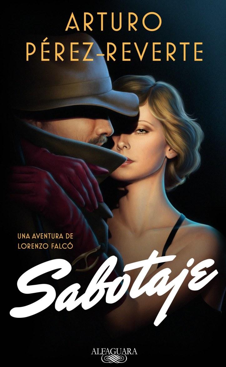 sabotaje01