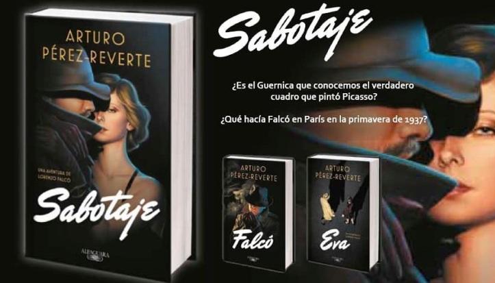 sabotaje1